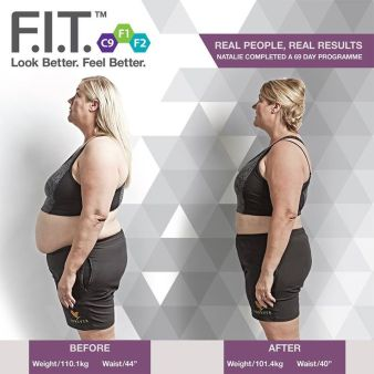 clea9-weight-loss